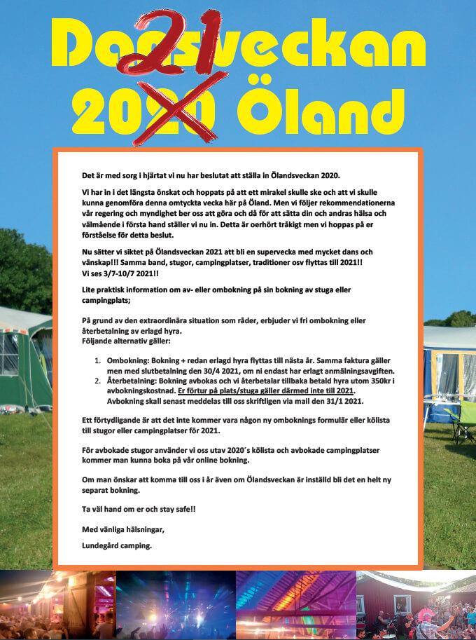 oland Info